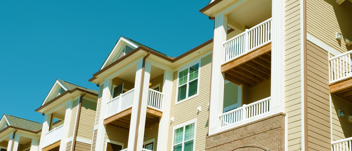 Property Management Business Insurance - Demulling & Slama Insurance
